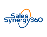 https://www.logocontest.com/public/logoimage/1518678776Sales Synergy 36012.png