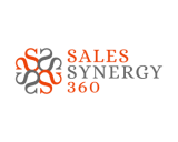 https://www.logocontest.com/public/logoimage/1518680739Sales Synergy 36014.png
