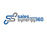 https://www.logocontest.com/public/logoimage/1518680740Sales Synergy 36013.png