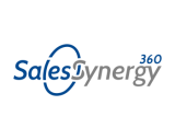 https://www.logocontest.com/public/logoimage/1518736220Sales Synergy 36015.png