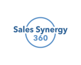 https://www.logocontest.com/public/logoimage/1518751155Sales Synergy 360.png