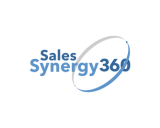 https://www.logocontest.com/public/logoimage/1518751640Sales Synergy 360.png