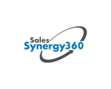 https://www.logocontest.com/public/logoimage/1518825761Sales Synergy 360.png