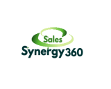https://www.logocontest.com/public/logoimage/1518853348Sales Synergy 360-2-01.png