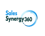 https://www.logocontest.com/public/logoimage/1518853463Sales Synergy 360-01.png