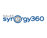 https://www.logocontest.com/public/logoimage/1518900885Sales Synergy 360.png