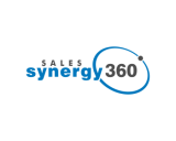 https://www.logocontest.com/public/logoimage/1518924718Sales Synergy 360.png