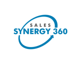 https://www.logocontest.com/public/logoimage/1518925287Sales Synergy 360.png