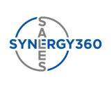https://www.logocontest.com/public/logoimage/1518954559Sales Synergy 36015.png