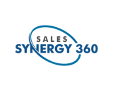 https://www.logocontest.com/public/logoimage/1519003250Sales Synergy 360.png