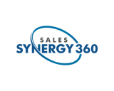 https://www.logocontest.com/public/logoimage/1519003918Sales Synergy 360.png