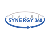 https://www.logocontest.com/public/logoimage/1519010482Sales Synergy 360 ok.png