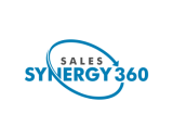 https://www.logocontest.com/public/logoimage/1519037014Sales Synergy 360.png