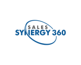 https://www.logocontest.com/public/logoimage/1519040795Sales Synergy 360.png