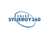 https://www.logocontest.com/public/logoimage/1519040864Sales Synergy 360.png