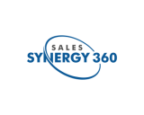https://www.logocontest.com/public/logoimage/1519042364Sales Synergy 360.png