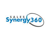 https://www.logocontest.com/public/logoimage/1519044673Sales Synergy 360.png