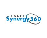 https://www.logocontest.com/public/logoimage/1519045341Sales Synergy 360.png