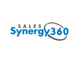 https://www.logocontest.com/public/logoimage/1519045426Sales Synergy 360.png