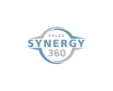 https://www.logocontest.com/public/logoimage/1519048075Sales Synergy 360-01.png