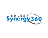 https://www.logocontest.com/public/logoimage/1519048572Sales Synergy 360.png