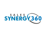 https://www.logocontest.com/public/logoimage/1519048620Sales Synergy 360.png