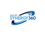https://www.logocontest.com/public/logoimage/1519065478Sales Synergy 360-01.png