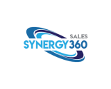 https://www.logocontest.com/public/logoimage/1519065735Sales Synergy 360_2-02.png