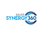 https://www.logocontest.com/public/logoimage/1519065735Sales Synergy 360_2-03.png