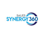 https://www.logocontest.com/public/logoimage/1519065735Sales Synergy 360_2-04.png