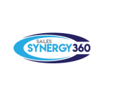 https://www.logocontest.com/public/logoimage/1519065735Sales Synergy 360_2-05.png
