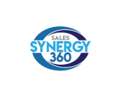 https://www.logocontest.com/public/logoimage/1519065735Sales Synergy 360_2-06.png