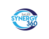 https://www.logocontest.com/public/logoimage/1519065735Sales Synergy 360_2-07.png