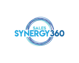 https://www.logocontest.com/public/logoimage/1519065736Sales Synergy 360_2-08.png