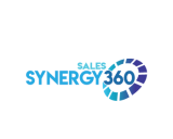 https://www.logocontest.com/public/logoimage/1519065736Sales Synergy 360_2-09.png