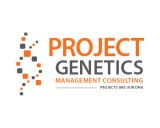 https://www.logocontest.com/public/logoimage/1519232326Project Genetics_03.jpg