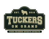 https://www.logocontest.com/public/logoimage/1519796970tuckers3.png