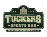 https://www.logocontest.com/public/logoimage/1519859583tuckers4.png