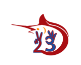 https://www.logocontest.com/public/logoimage/152170726323-1-01.png