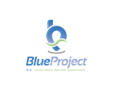 https://www.logocontest.com/public/logoimage/1521776570BP-A.png