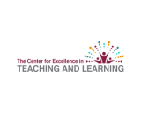 https://www.logocontest.com/public/logoimage/1521843981The Center for Excellence in Teaching and Learning.png