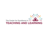 https://www.logocontest.com/public/logoimage/1521850971The Center for Excellence in Teaching and Learning.png