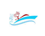 https://www.logocontest.com/public/logoimage/152211495123-5-01.png