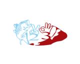 https://www.logocontest.com/public/logoimage/152213424123-6-01.png