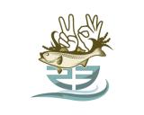 https://www.logocontest.com/public/logoimage/152214614623-d.png
