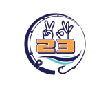 https://www.logocontest.com/public/logoimage/15222237411.png