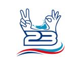 https://www.logocontest.com/public/logoimage/152224724523-f.png