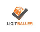 https://www.logocontest.com/public/logoimage/1522581024LIGIT.png