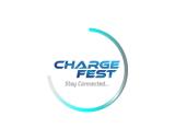 https://www.logocontest.com/public/logoimage/1522940103CF-C.png