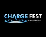 https://www.logocontest.com/public/logoimage/1523111860ChargeFest.png